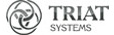 TRAIAT SYSTEMS